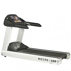 DELTA100