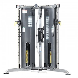 CXT-200 Corner Functional Trainer