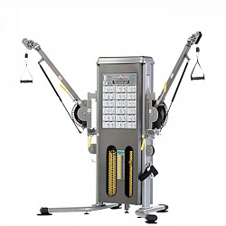 MFT-2700 Functional Trainer
