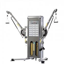 MFT-2700 Functional Trainer