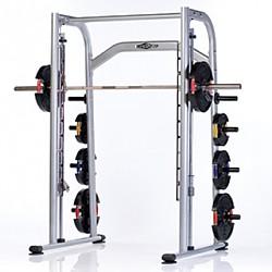 PPL-900 Smith Machine