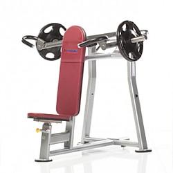 PPL-915 Shoulder Press
