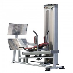 PPD-830 Leg Press-Hack Squat