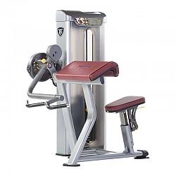 PPD-804 Biceps-Triceps