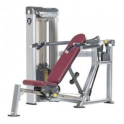 PPD-801 Multi Press