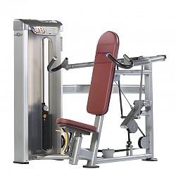 PPS-205 Shoulder Press