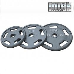 INTEK STEEL PLATE 105KG
