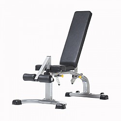 CMB-375 Multi-Purpose Bench