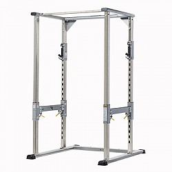 CPR-265 Power Cage