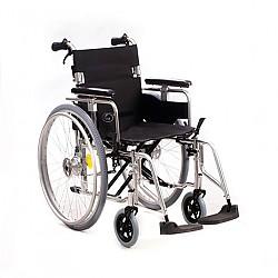 나래 CL3300 고급형 수동 휠체어