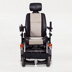 나래 200 전동 휠체어
