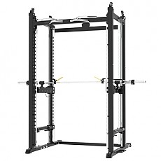 XPT PRO POWER RACK